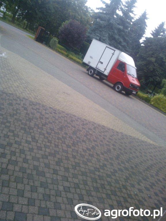 Lublin II