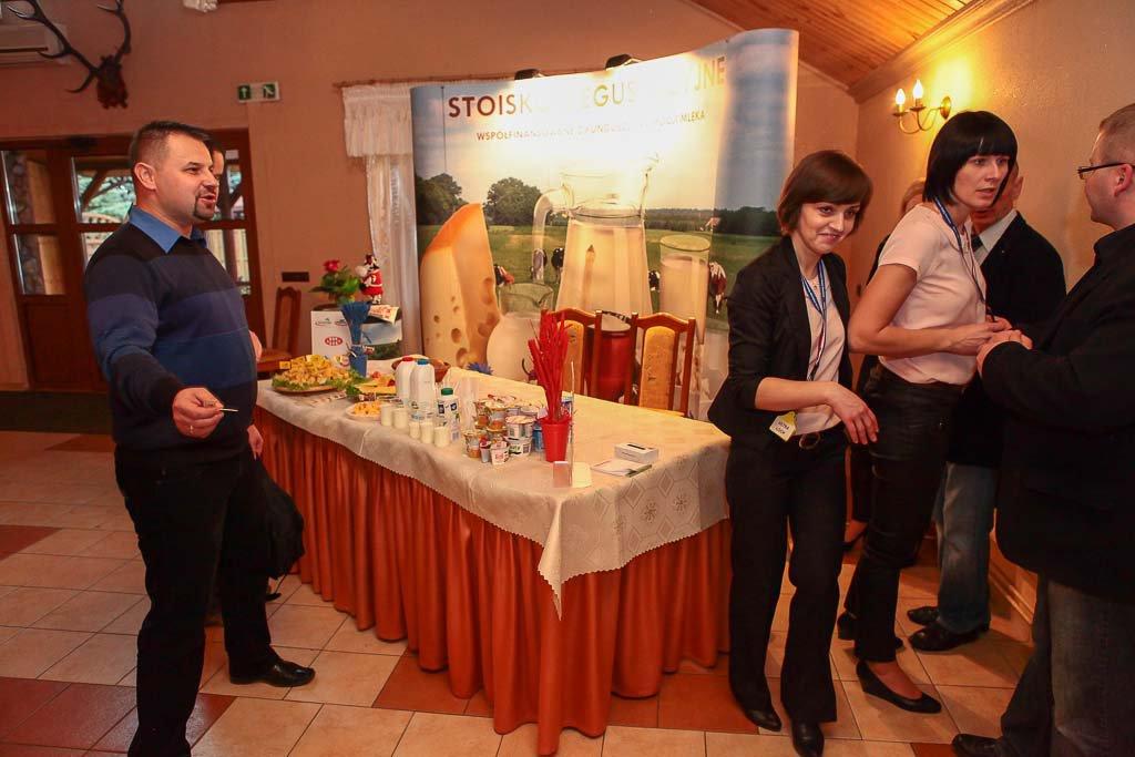 Podlaskie Forum Bydla 2013