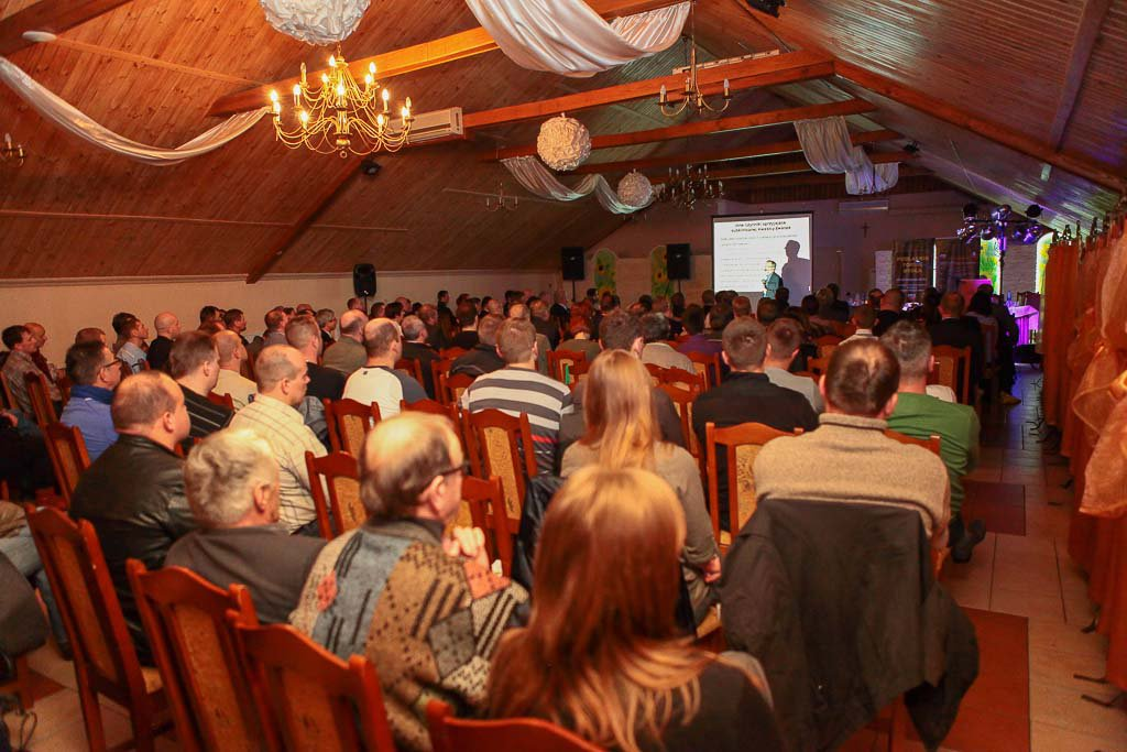 prof. dr hab. inż. Zygmunt M. Kowalski Uniwersytet Rolniczy Kraków- Podlaskie Forum Bydla 2013