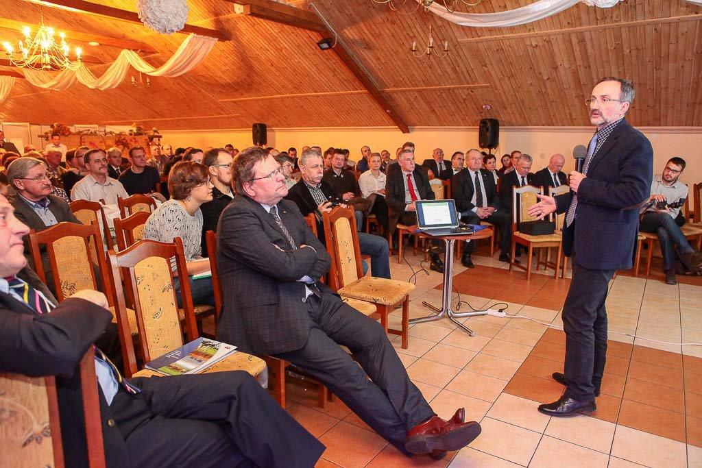 prof. Dr hab. inż. Zygmunt M. Kowalski Uniwersytet Rolniczy Kraków Podlaskie Forum Bydla 2013