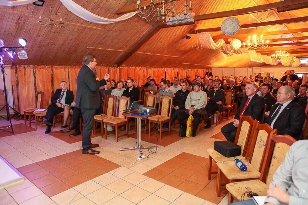prof. Dr hab. Włodzimierz Nowak Uniwersytet Przyrodniczy Poznań Podlaskie Forum Bydla 2013