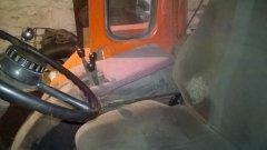 Nowa hydraulika w mtz 82