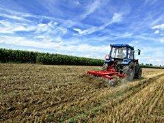 Pronar Zefir 85 % Agro-Factory