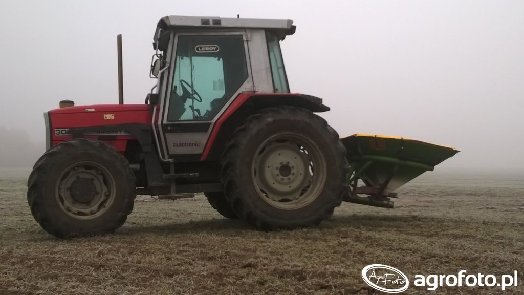 Massey Ferguson 3060