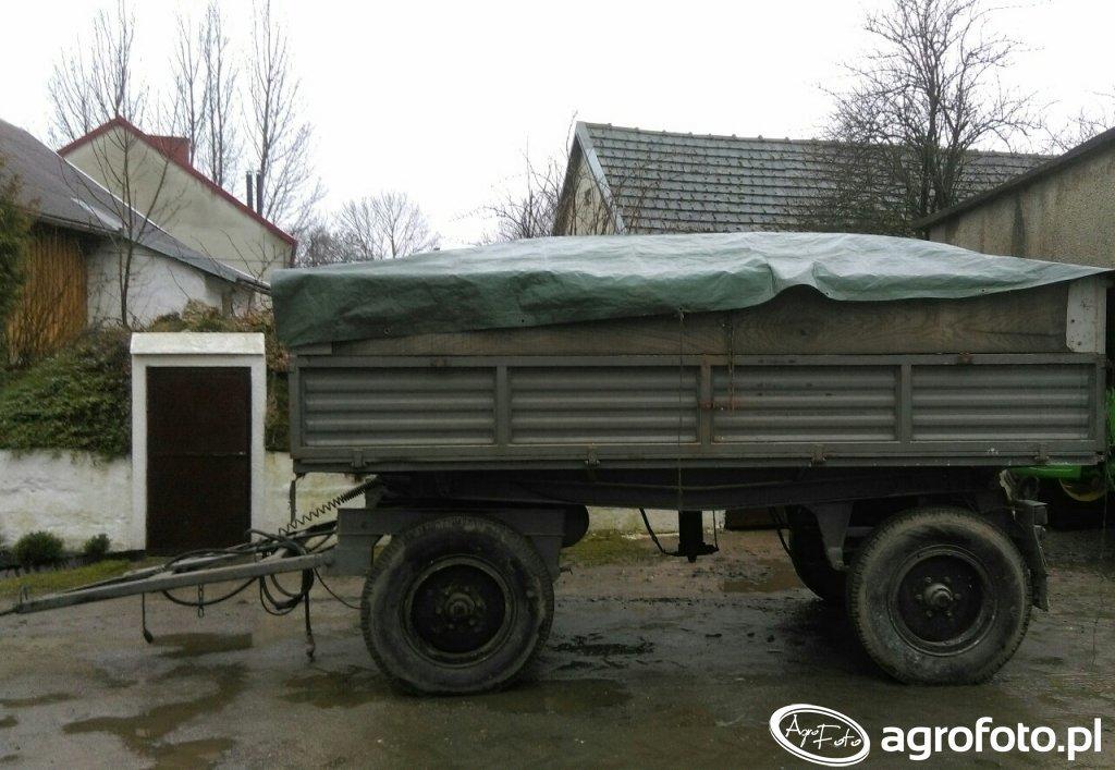 Autosan D-47