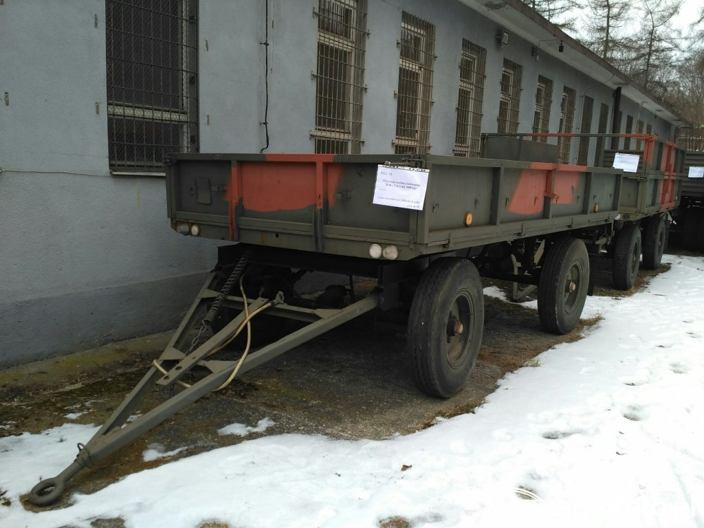 Autosan D46
