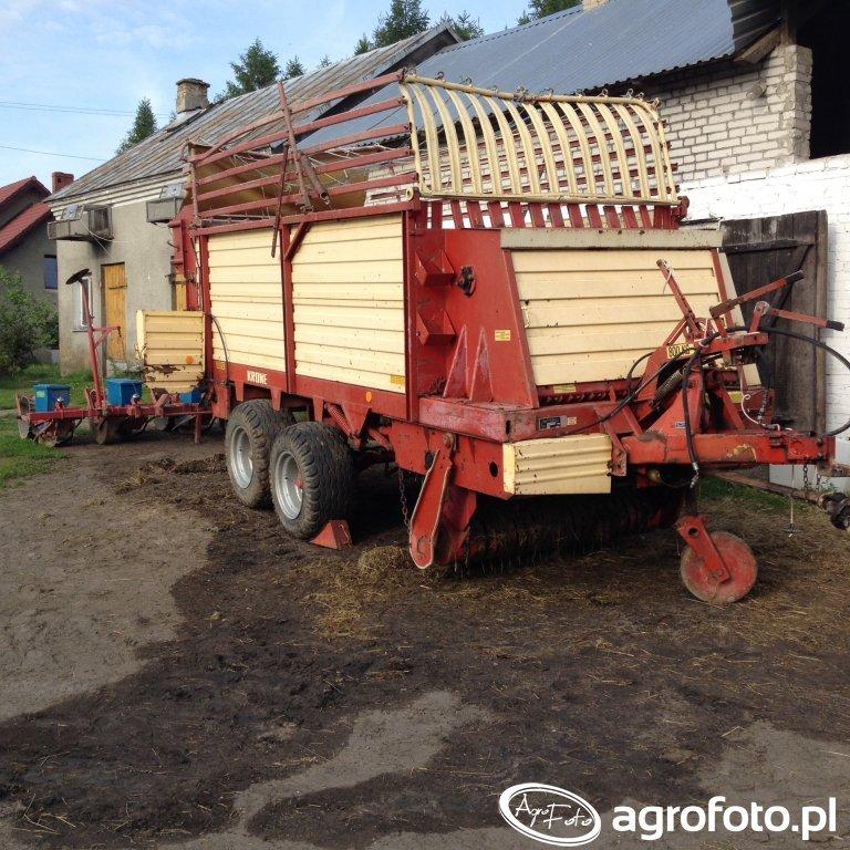 Kroje HSD4001