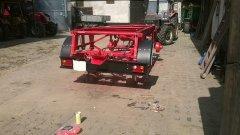 Autosan D47