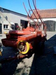 Famarol z511