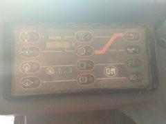 Fiat OM Pimespo D25