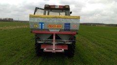 Grass-Rol 800L