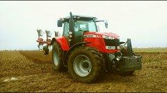 MF 7615