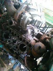XTZ T150k