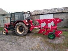 Zetor 7011+ agro masz pom3