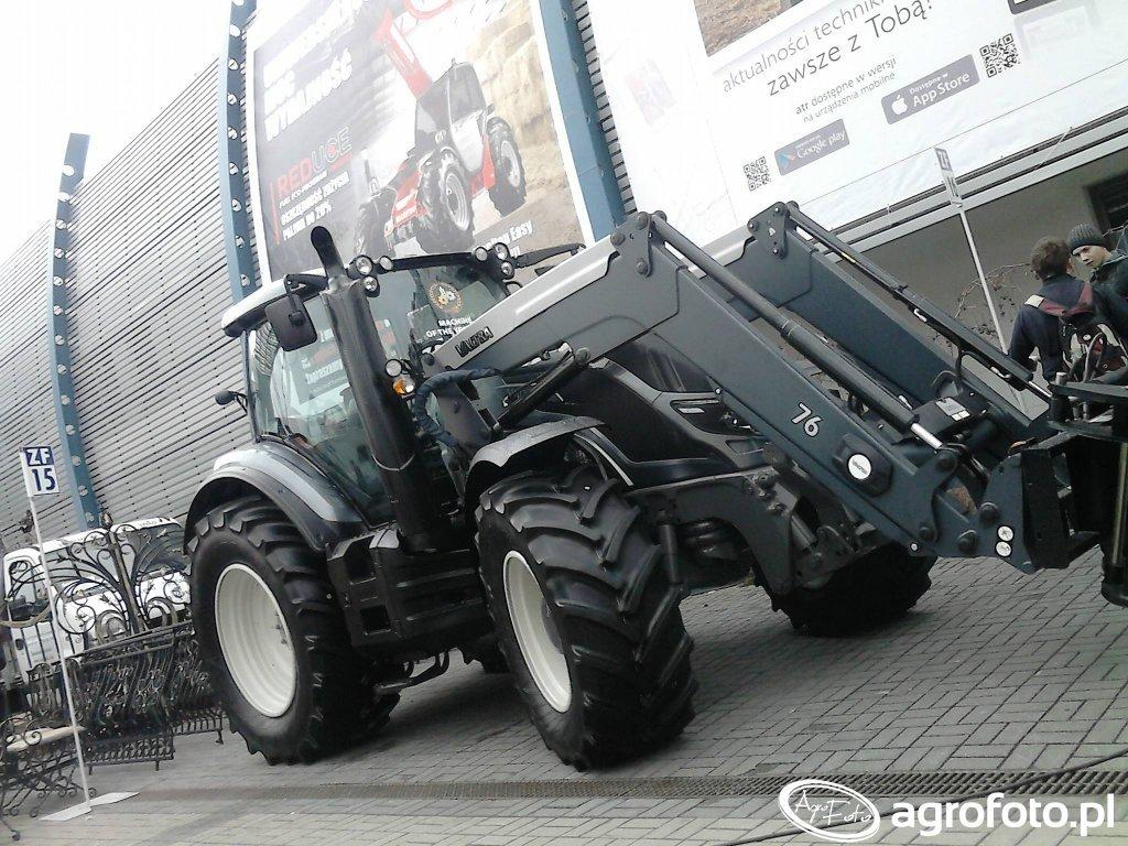 Agro Tech 2015