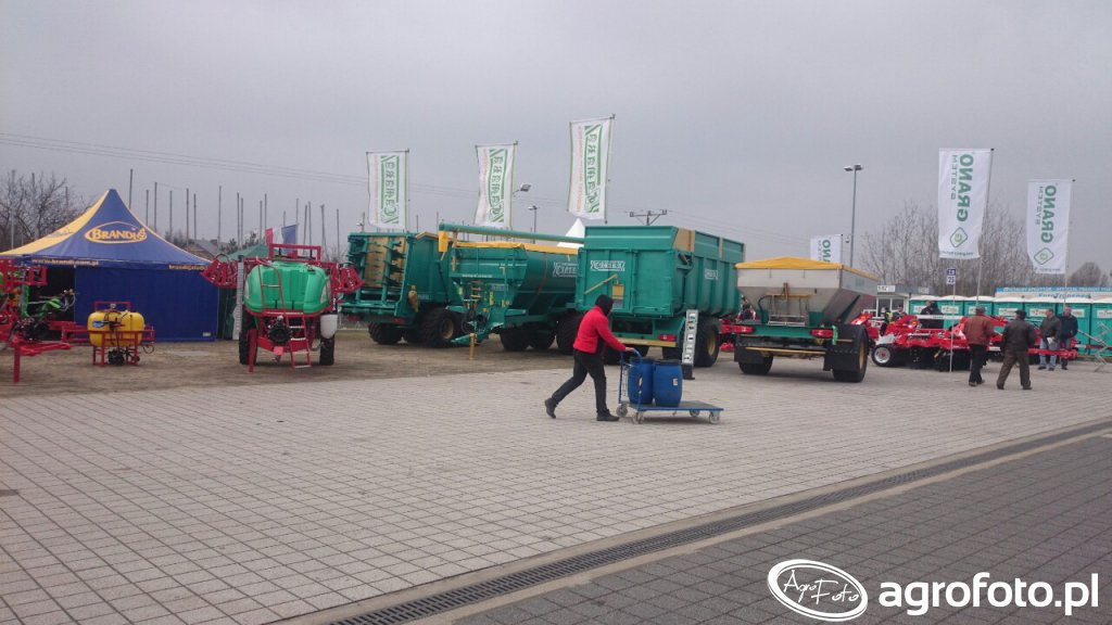 Agrotech 2015