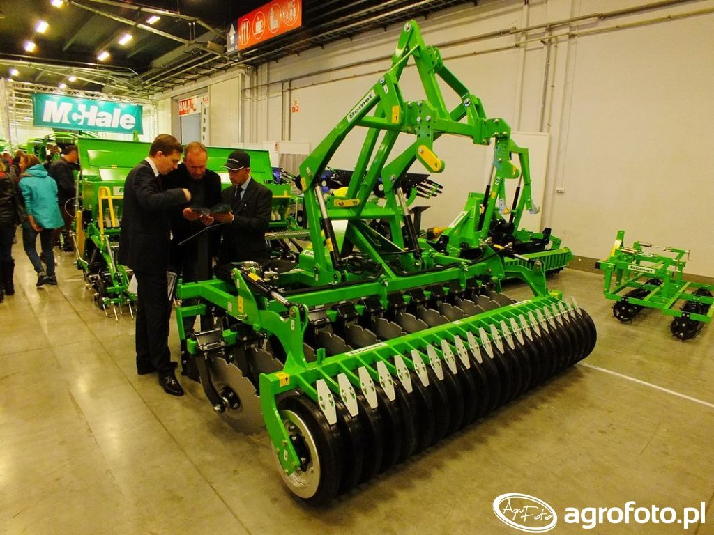 AgroTech 2015AgroTech 2015