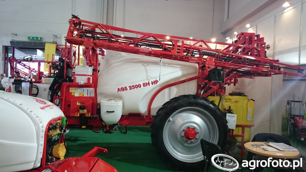 DSC 0325