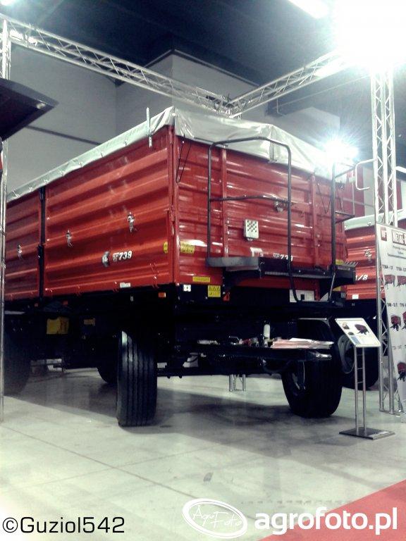 MetalFach T739