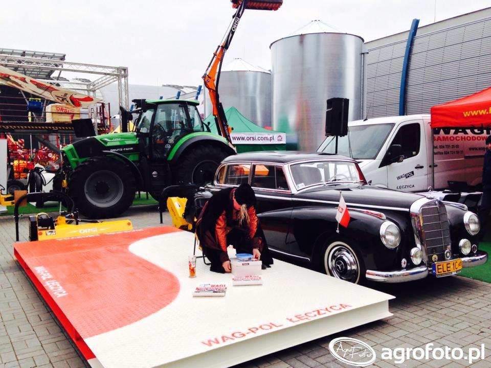 Targi AgroTech Kielce 2015 (103)