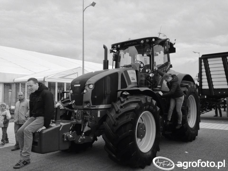 Targi AgroTech Kielce 2015 (104)