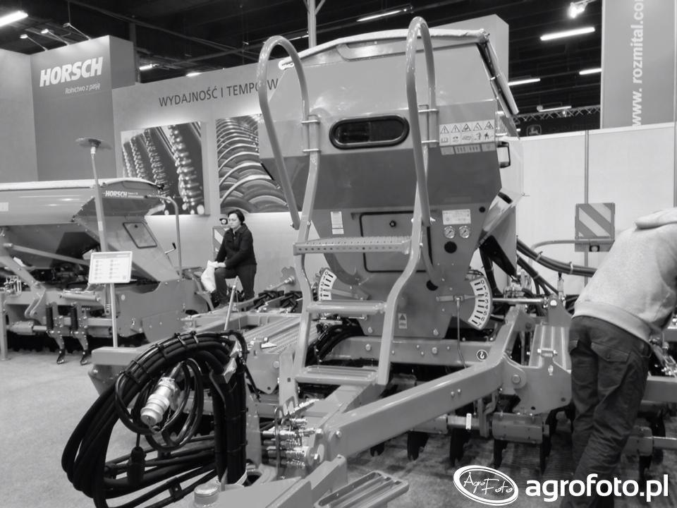 Targi AgroTech Kielce 2015 (107)