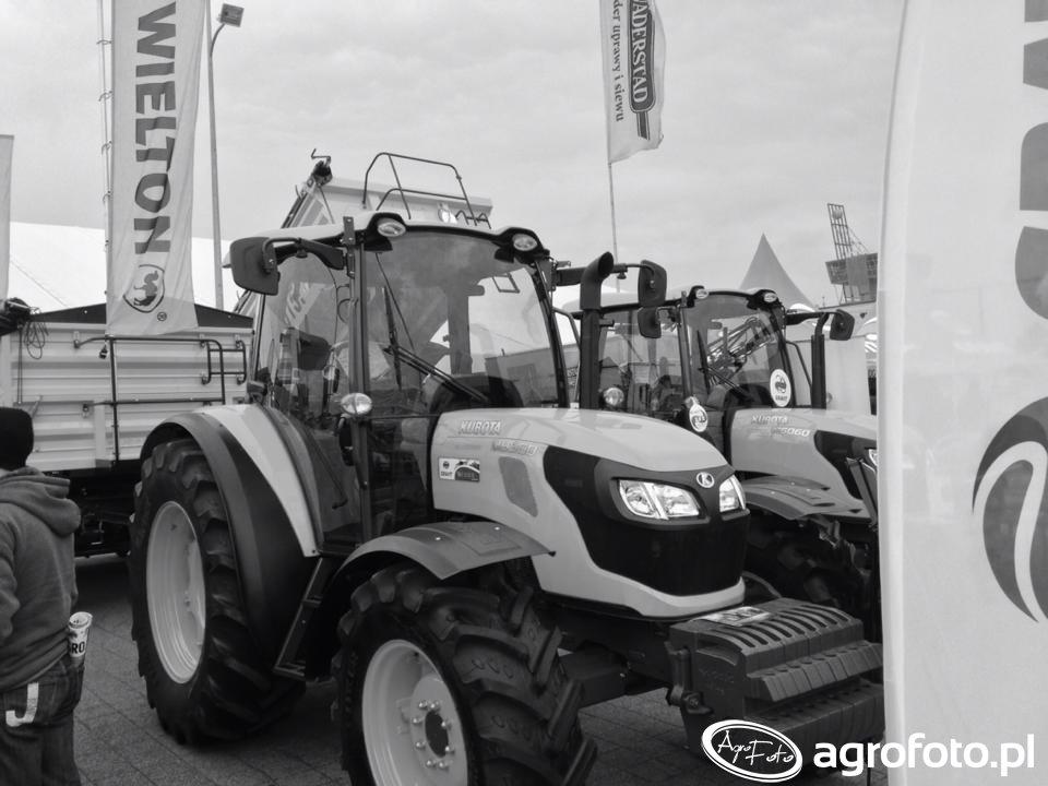 Targi AgroTech Kielce 2015 (10)