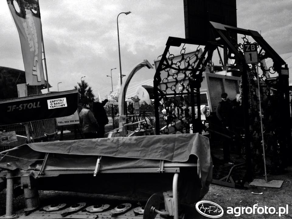 Targi AgroTech Kielce 2015 (113)