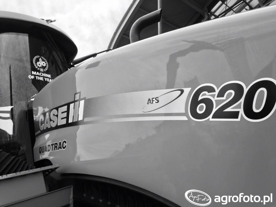 Targi AgroTech Kielce 2015 (115)