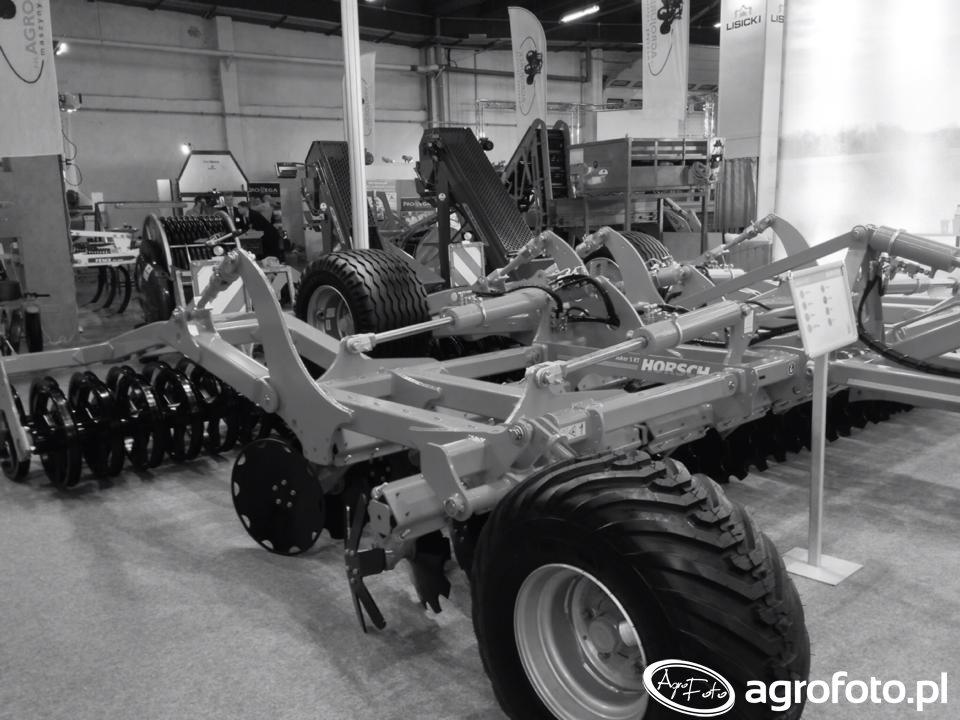 Targi AgroTech Kielce 2015 (118)