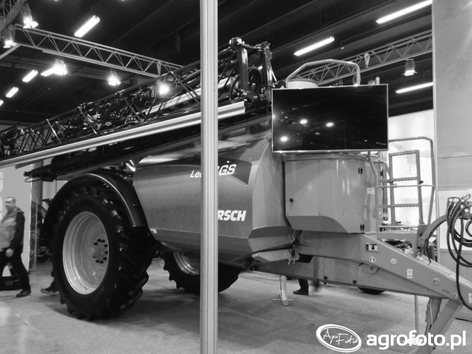 Targi AgroTech Kielce 2015 (119)