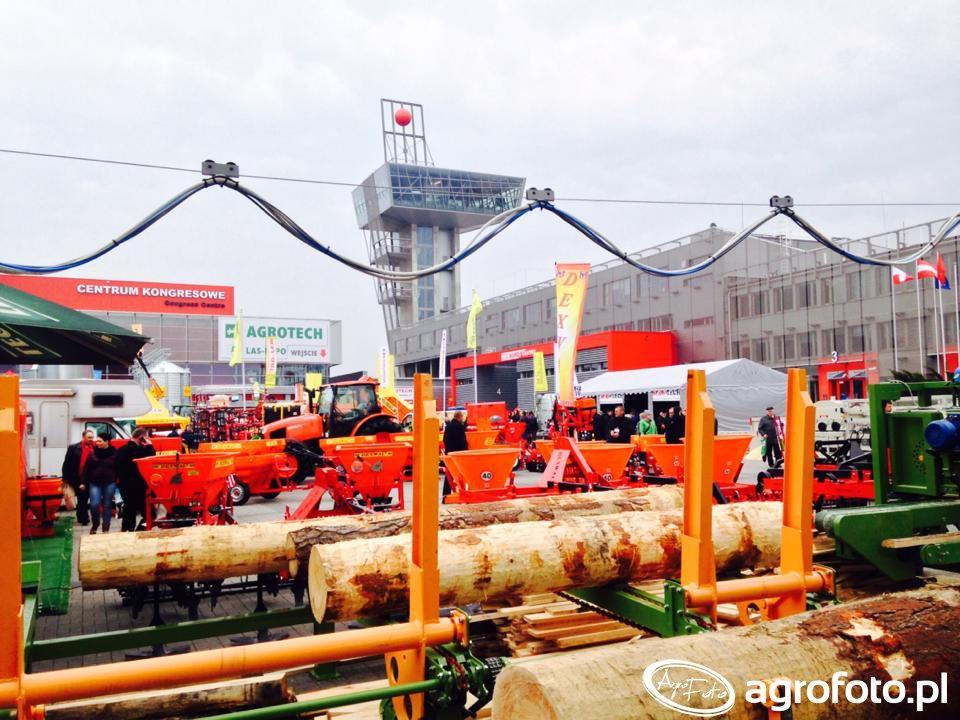 Targi AgroTech Kielce 2015 (125)