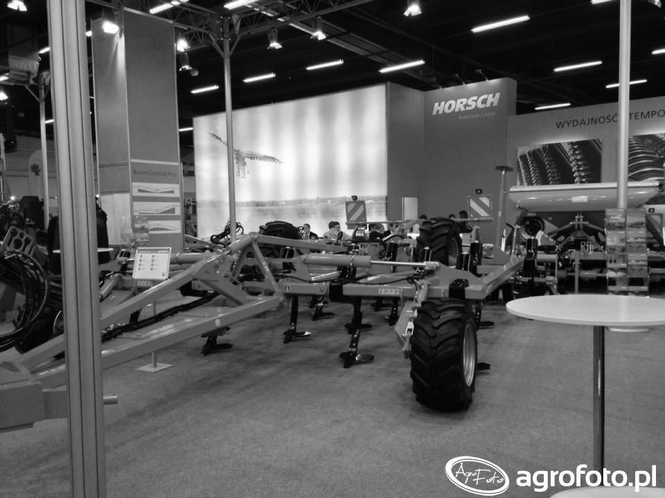 Targi AgroTech Kielce 2015 (131)