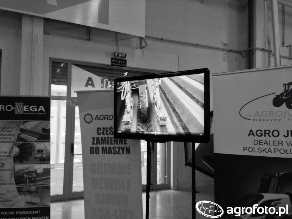 Targi AgroTech Kielce 2015 (135)