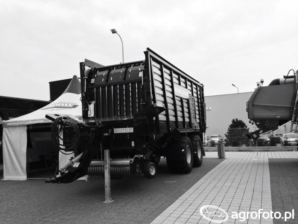 Targi AgroTech Kielce 2015 (138)