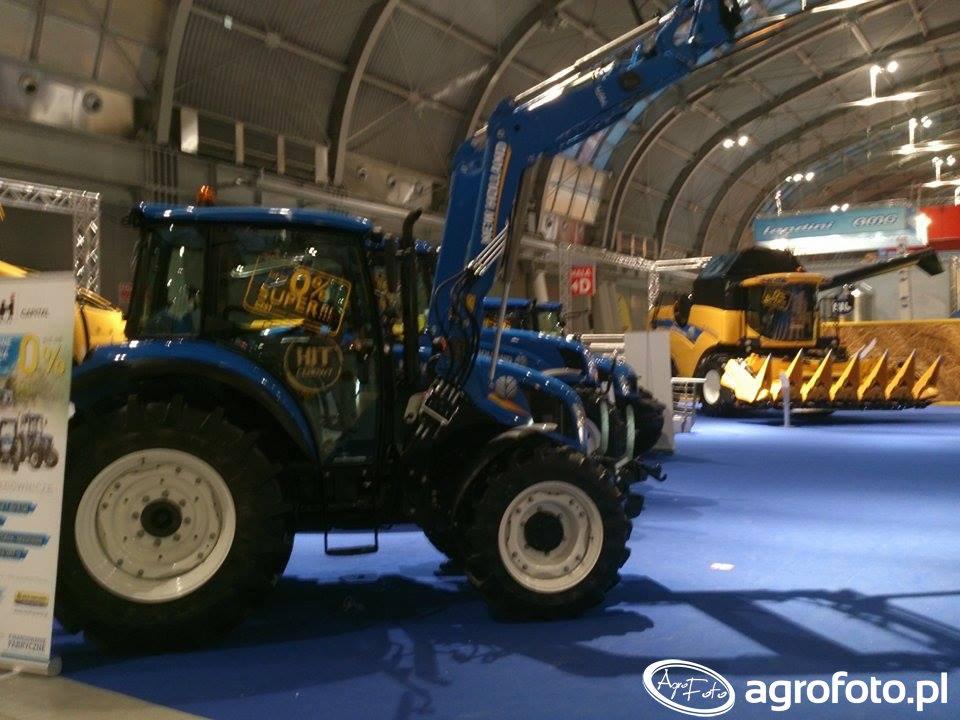 Targi AgroTech Kielce 2015 (139)