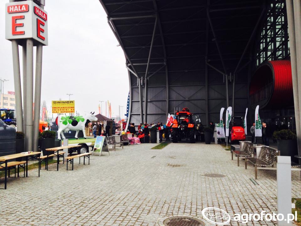 Targi AgroTech Kielce 2015 (143)