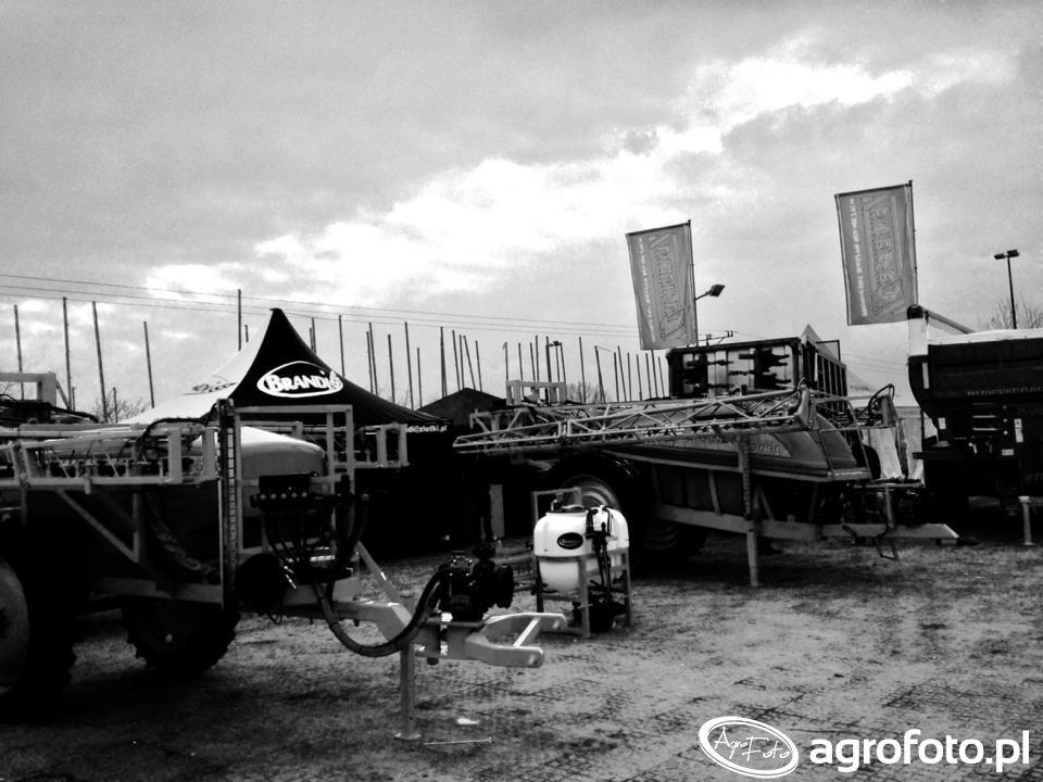 Targi AgroTech Kielce 2015 (145).jpg