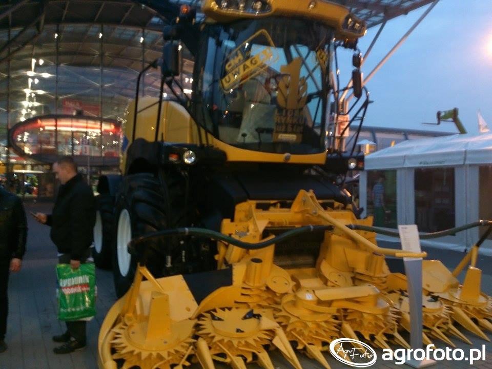 Targi AgroTech Kielce 2015 (147).jpg