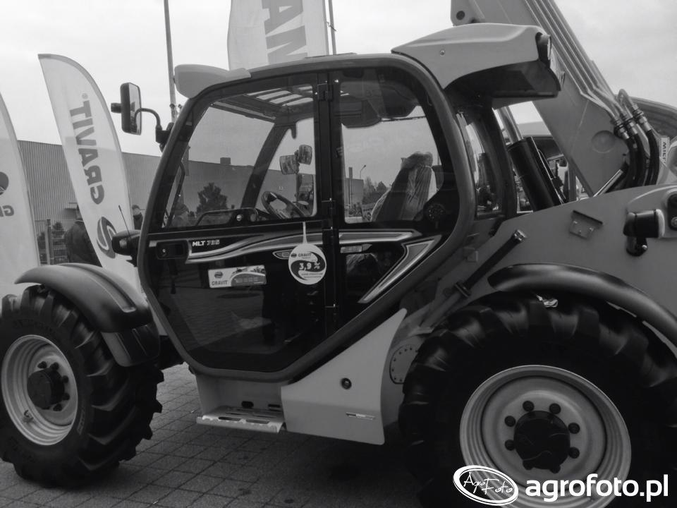 Targi AgroTech Kielce 2015 (14)