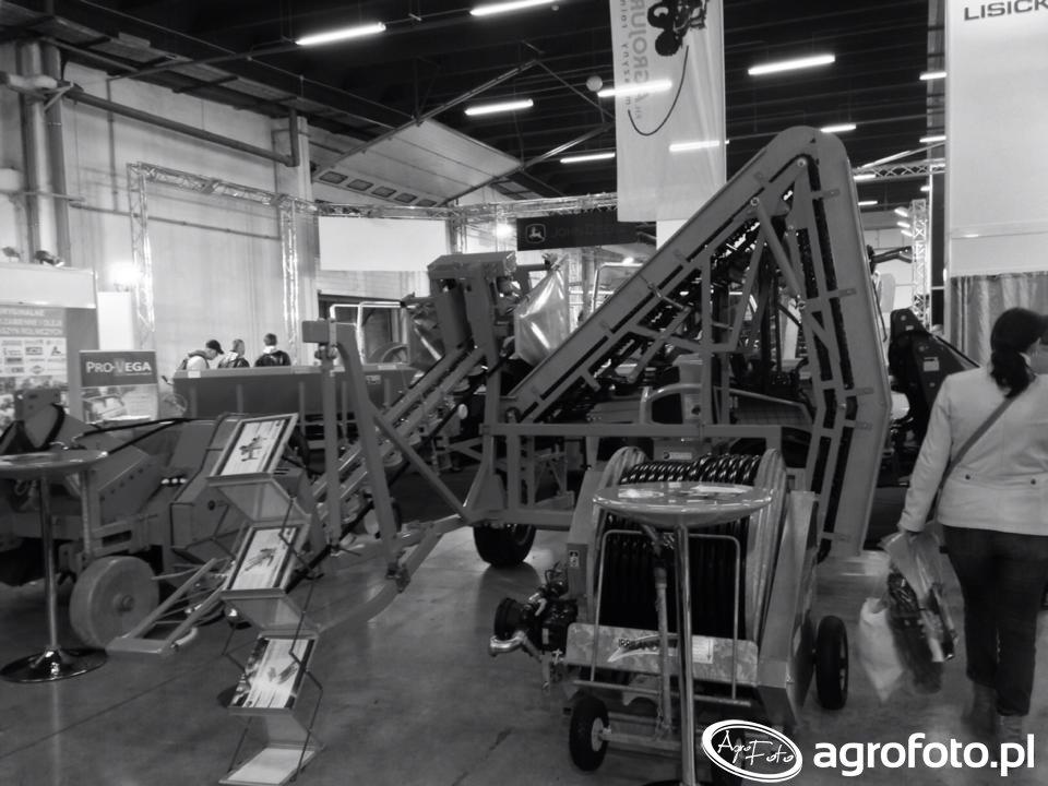 Targi AgroTech Kielce 2015 (150).jpg