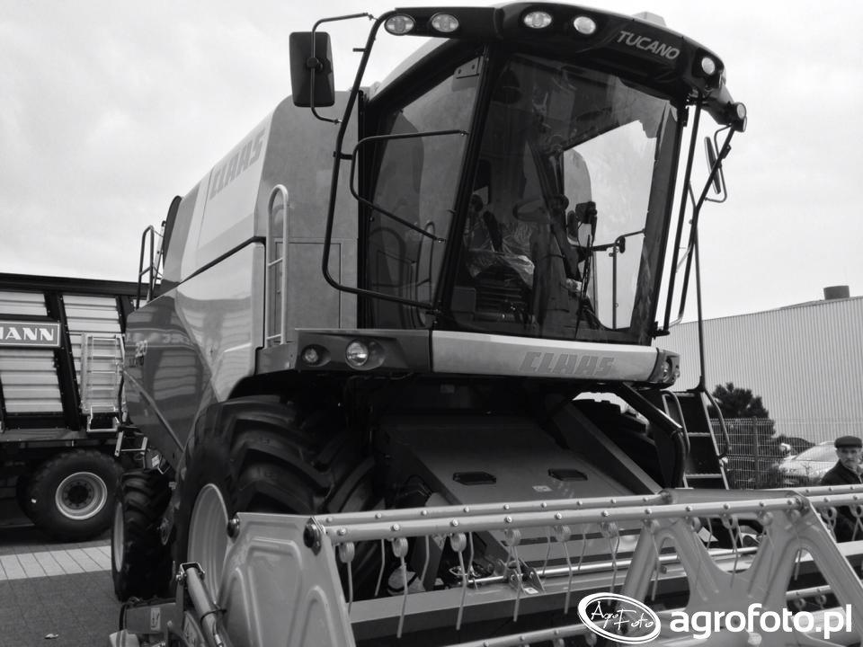 Targi AgroTech Kielce 2015 (154).jpg