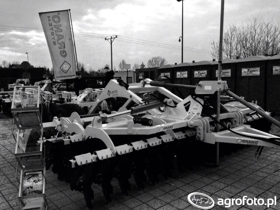 Targi AgroTech Kielce 2015 (155).jpg