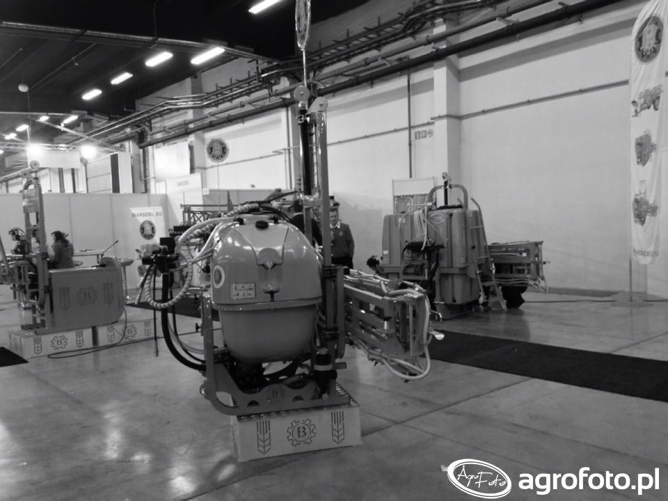 Targi AgroTech Kielce 2015 (158).jpg