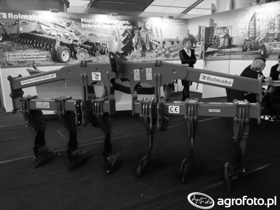 Targi AgroTech Kielce 2015 (15)
