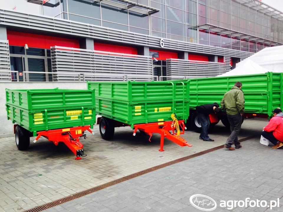 Targi AgroTech Kielce 2015 (160).jpg