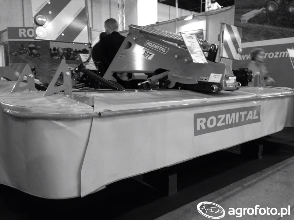 Targi AgroTech Kielce 2015 (161).jpg