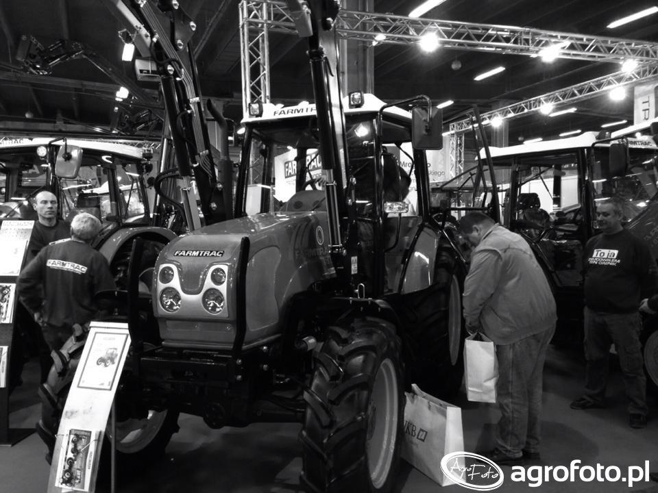 Targi AgroTech Kielce 2015 (167).jpg