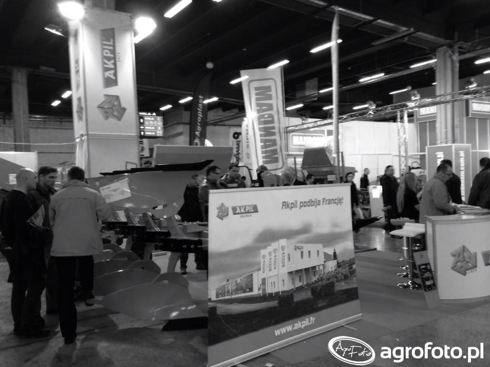 Targi AgroTech Kielce 2015 (168).jpg