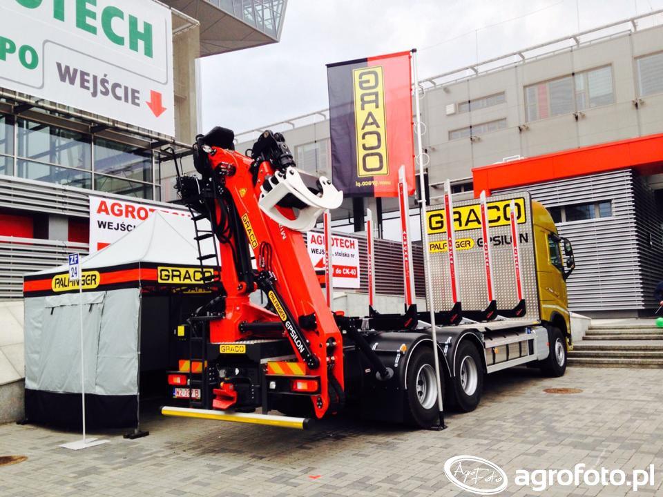 Targi AgroTech Kielce 2015 (169).jpg